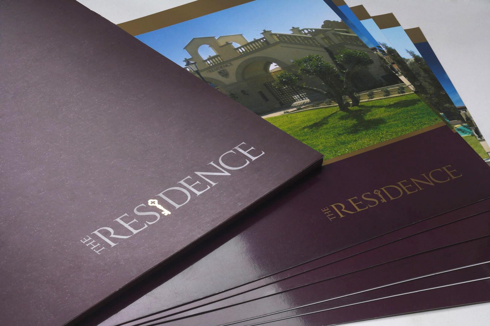 residence_01.jpg