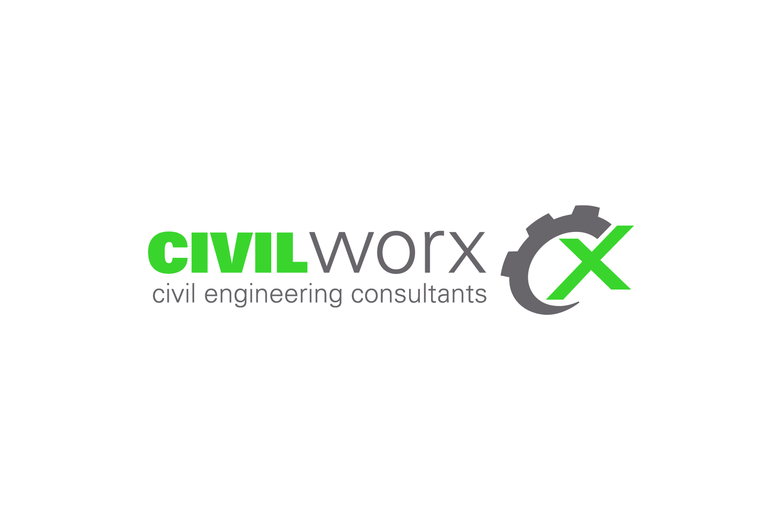 civil_works_01.png