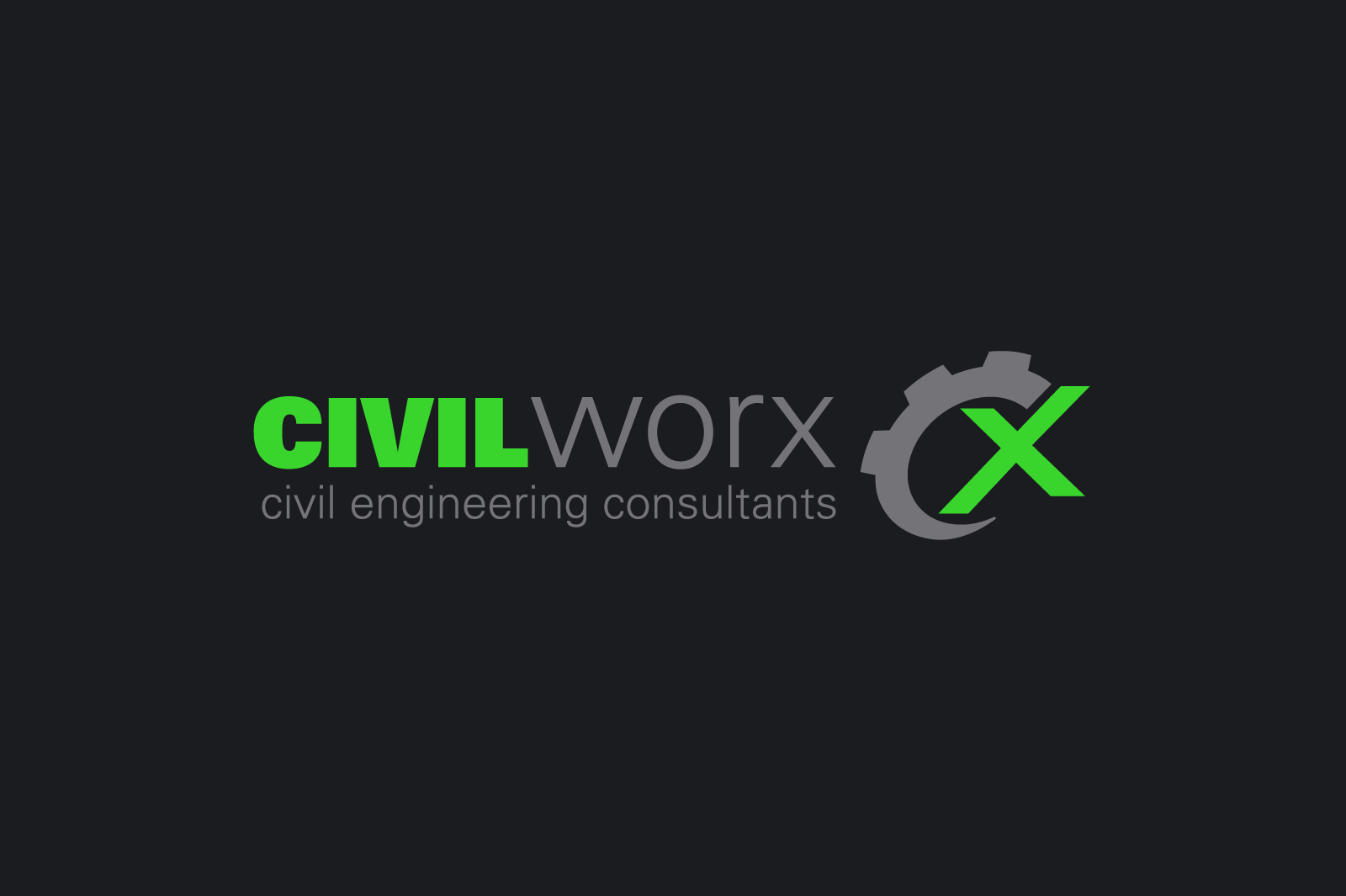 civil_works_02.png