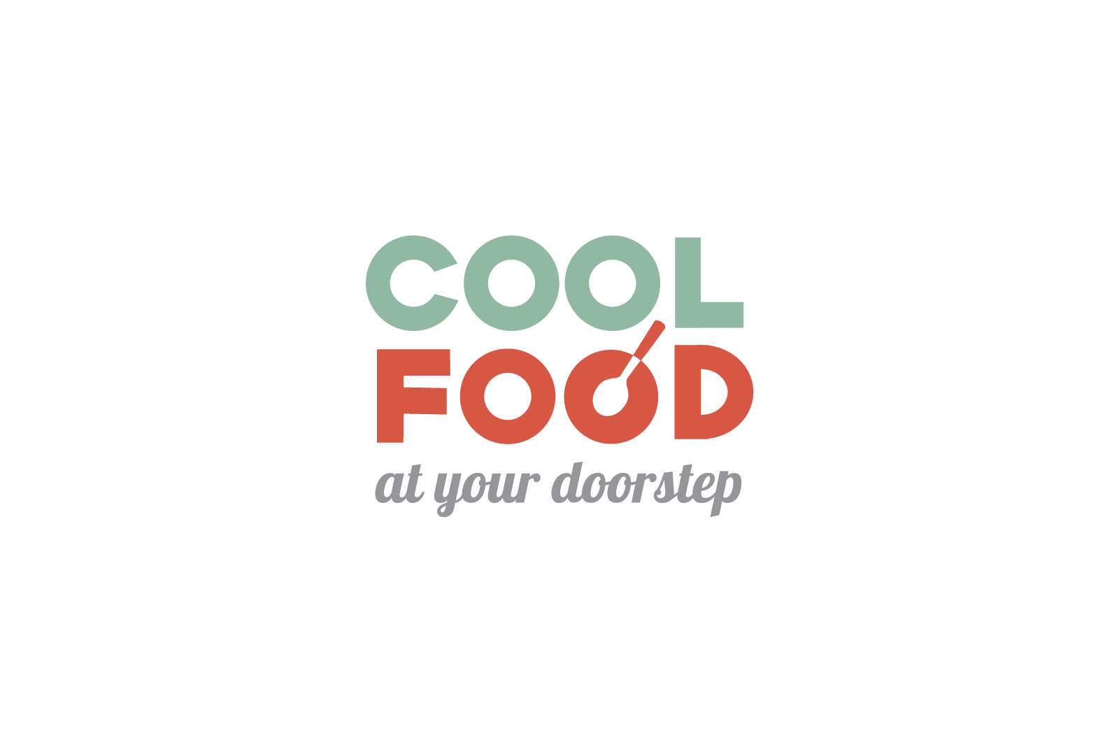coolfood_01.png