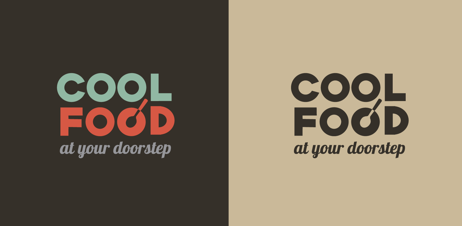 coolfood_02.png