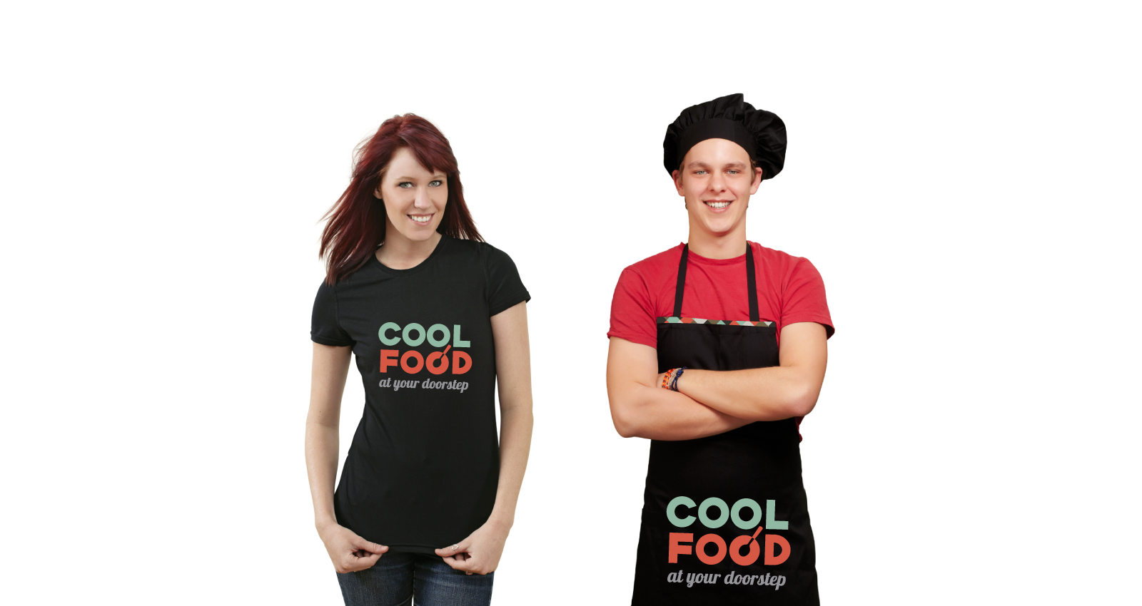 coolfood_05.png