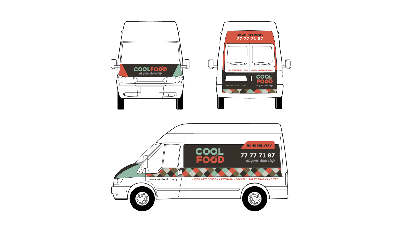 coolfood_06.png