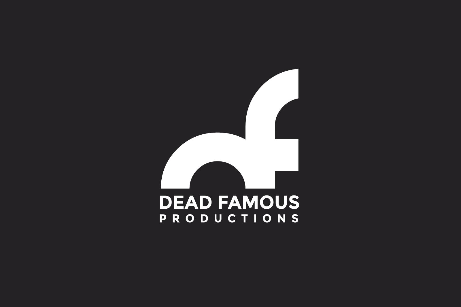 dead-famous_01.png