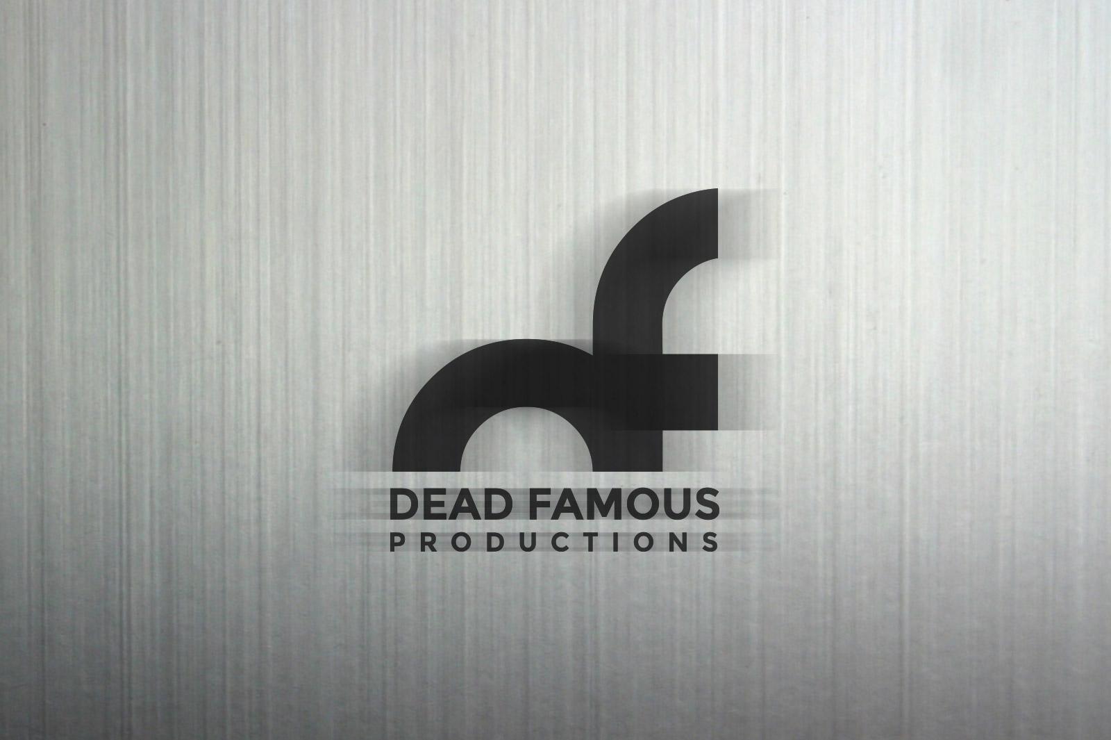 dead-famous_01a.jpg
