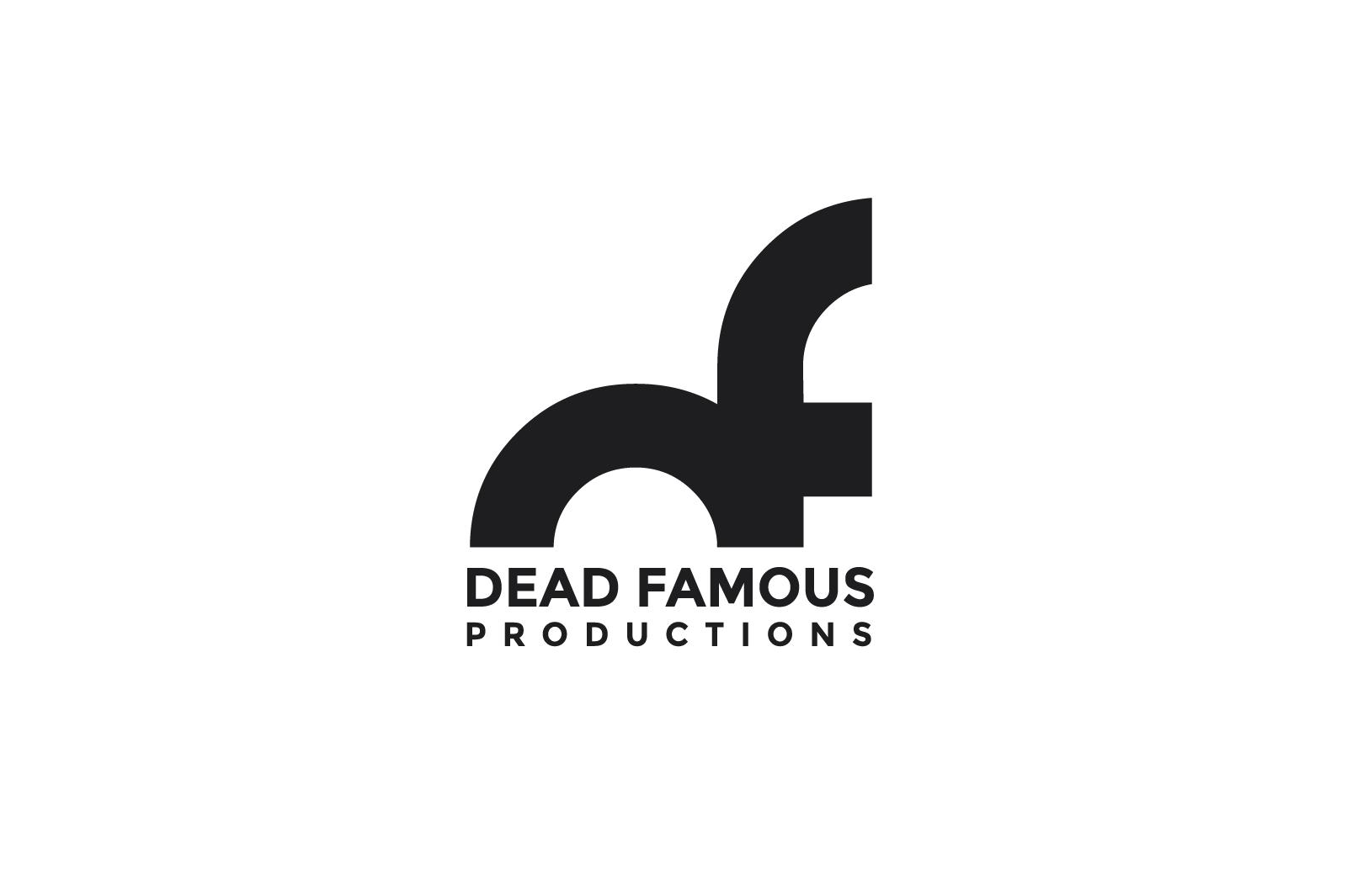 dead-famous_02.png