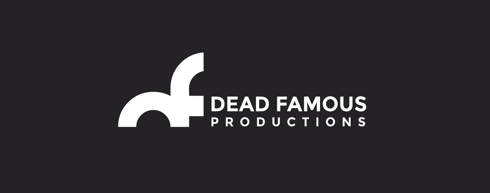 dead-famous_03.png