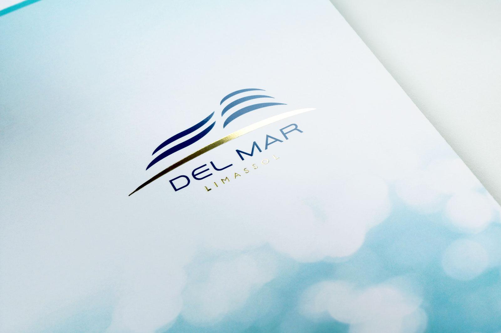 delmar-leaflet_04a_4bweb.jpg
