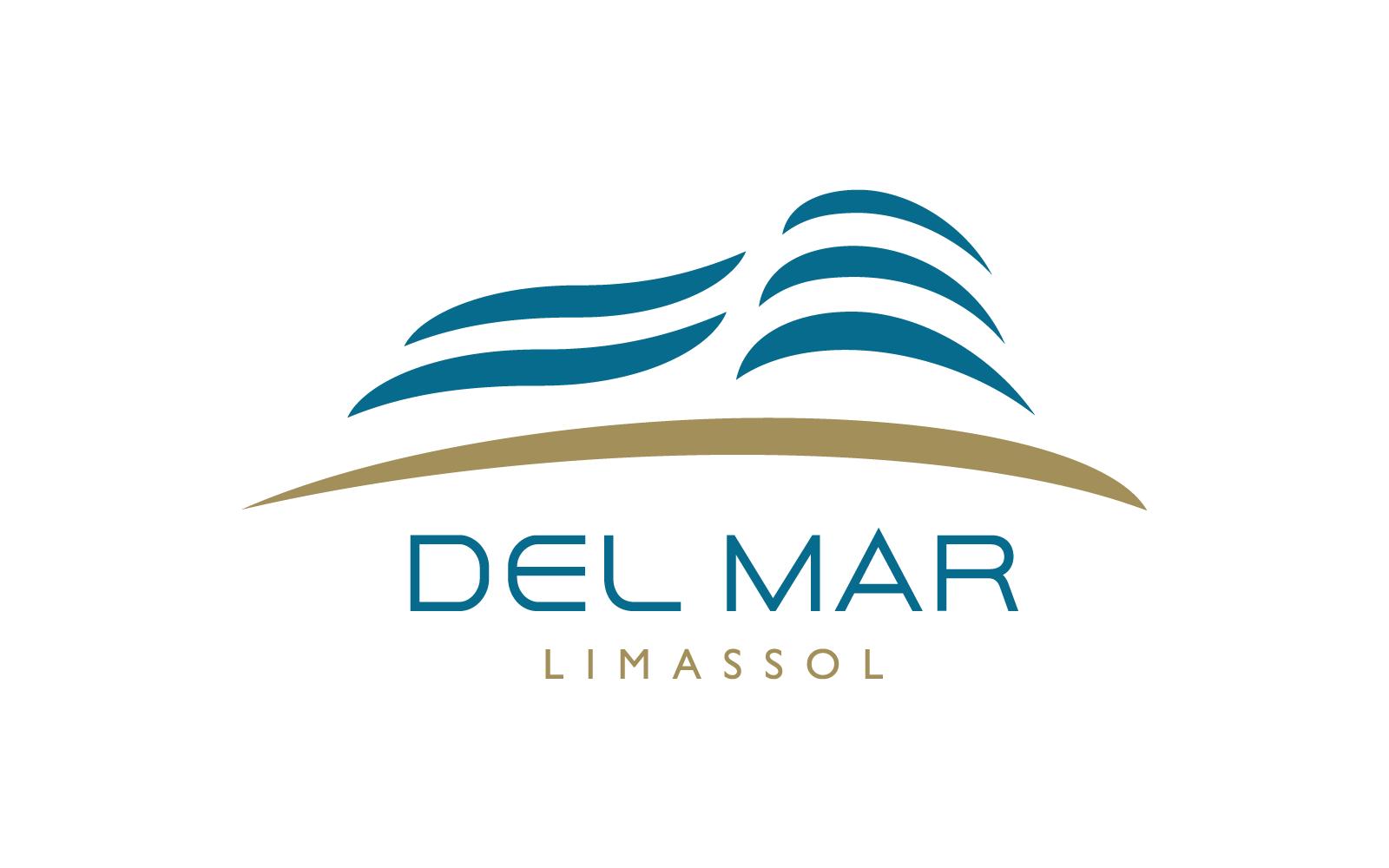 dm-logo_01a.png