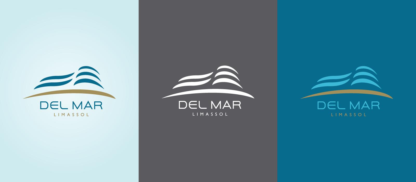 dm-logo_02a.png