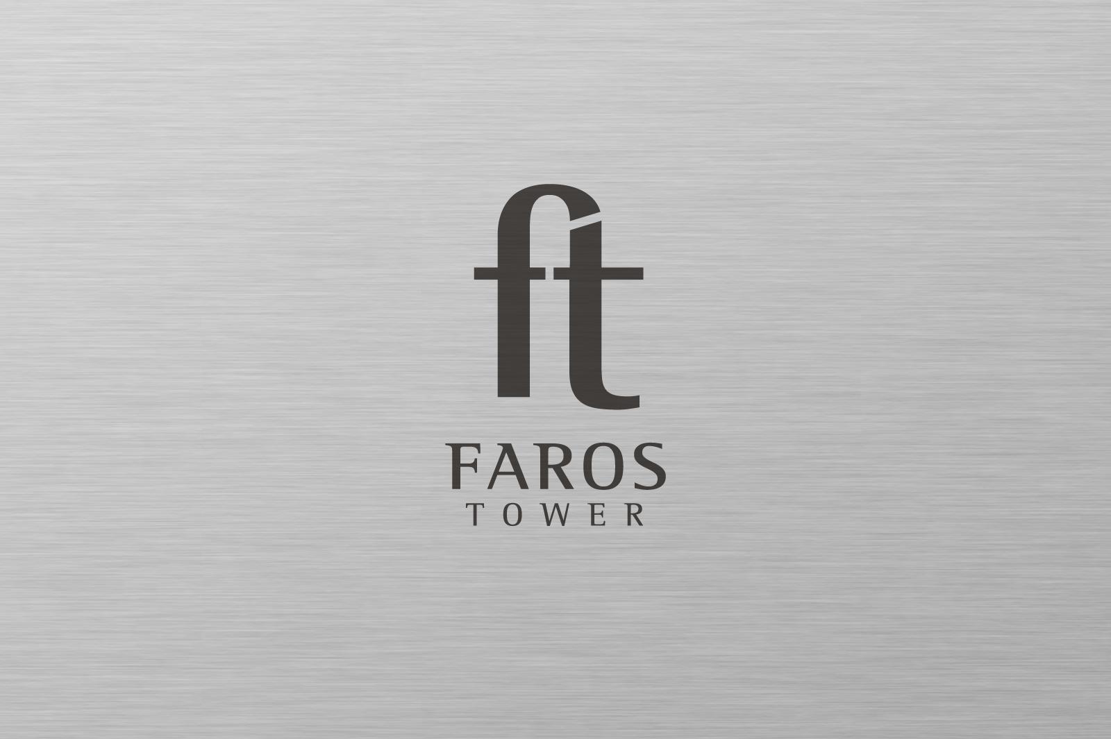 faros_06.png