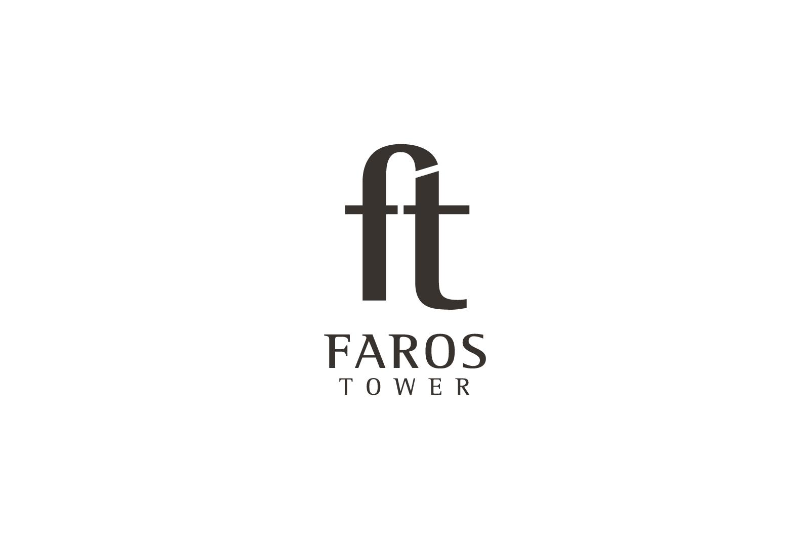 faros_07.png