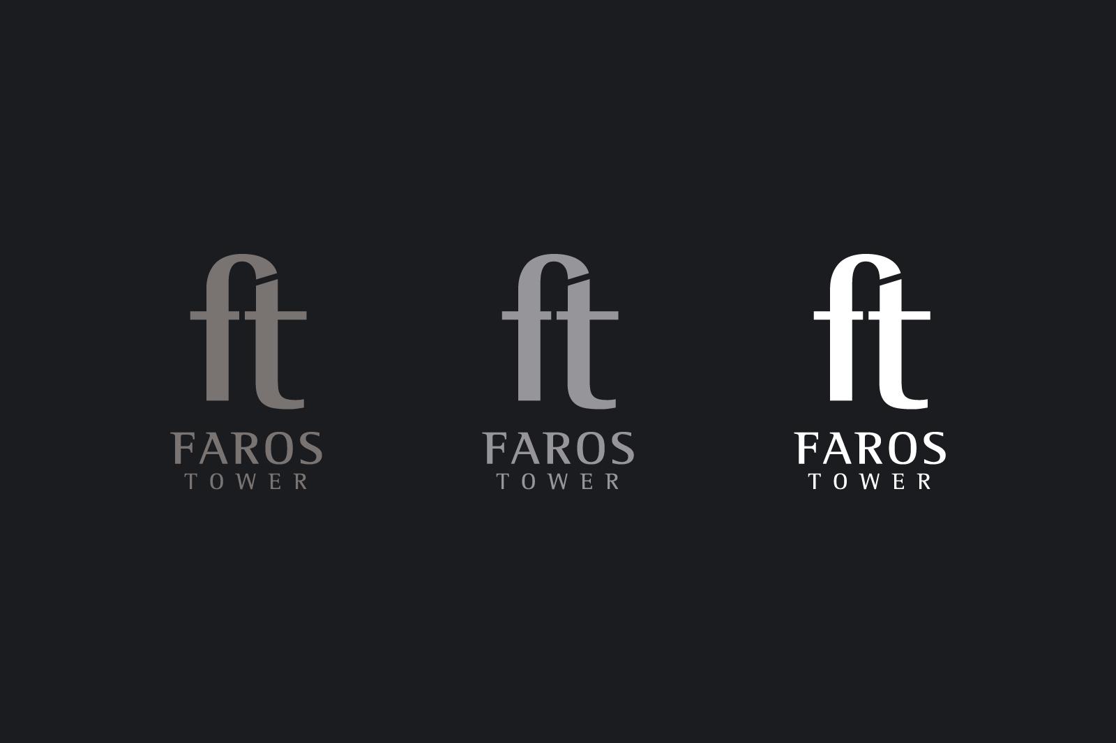 faros_08.png