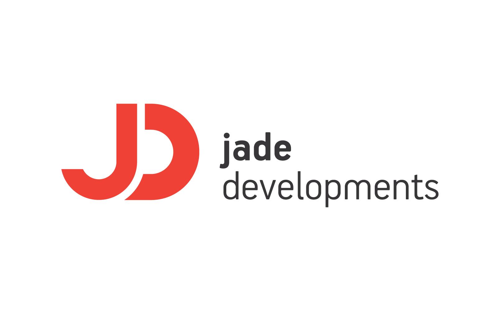 jd-logo1.png