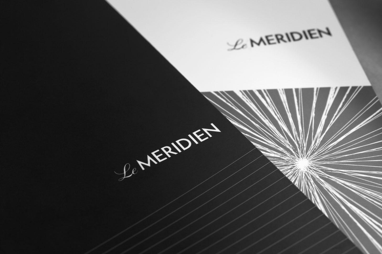 lm-menus_02_4web.jpg