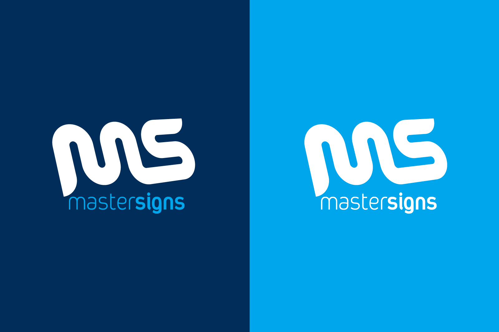 ms_08.png