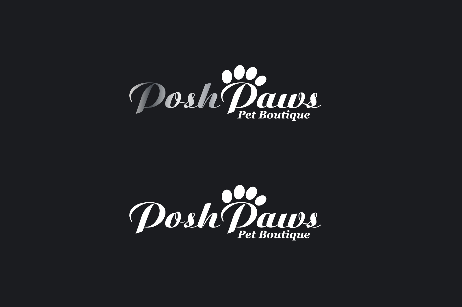 posh_logo02.png