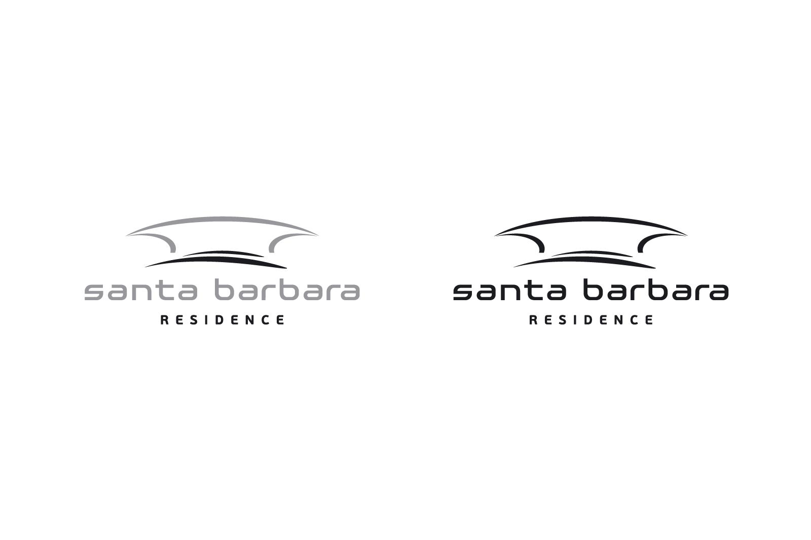 santa-barbara_02.png
