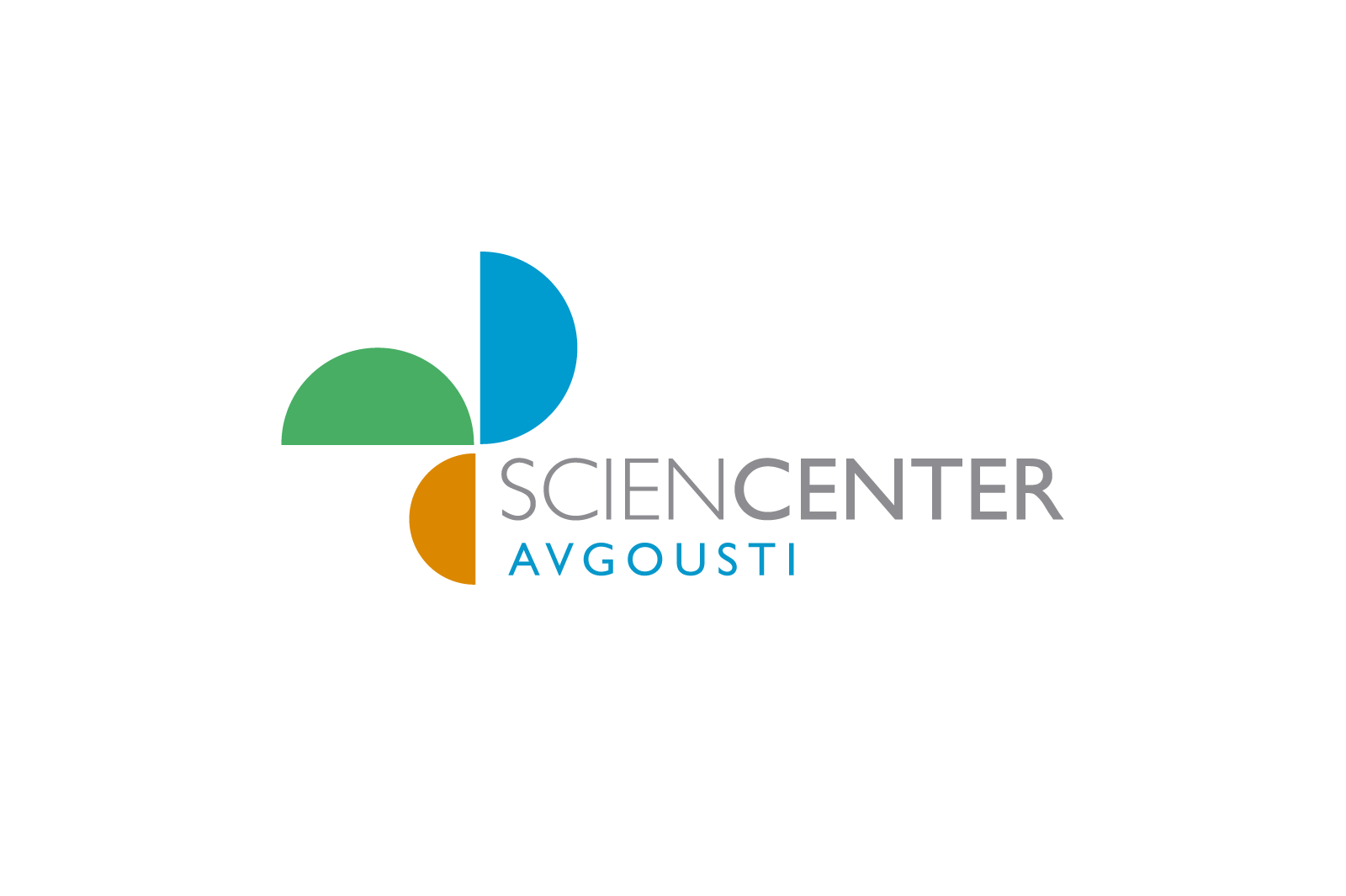 sciencenter_logo.png