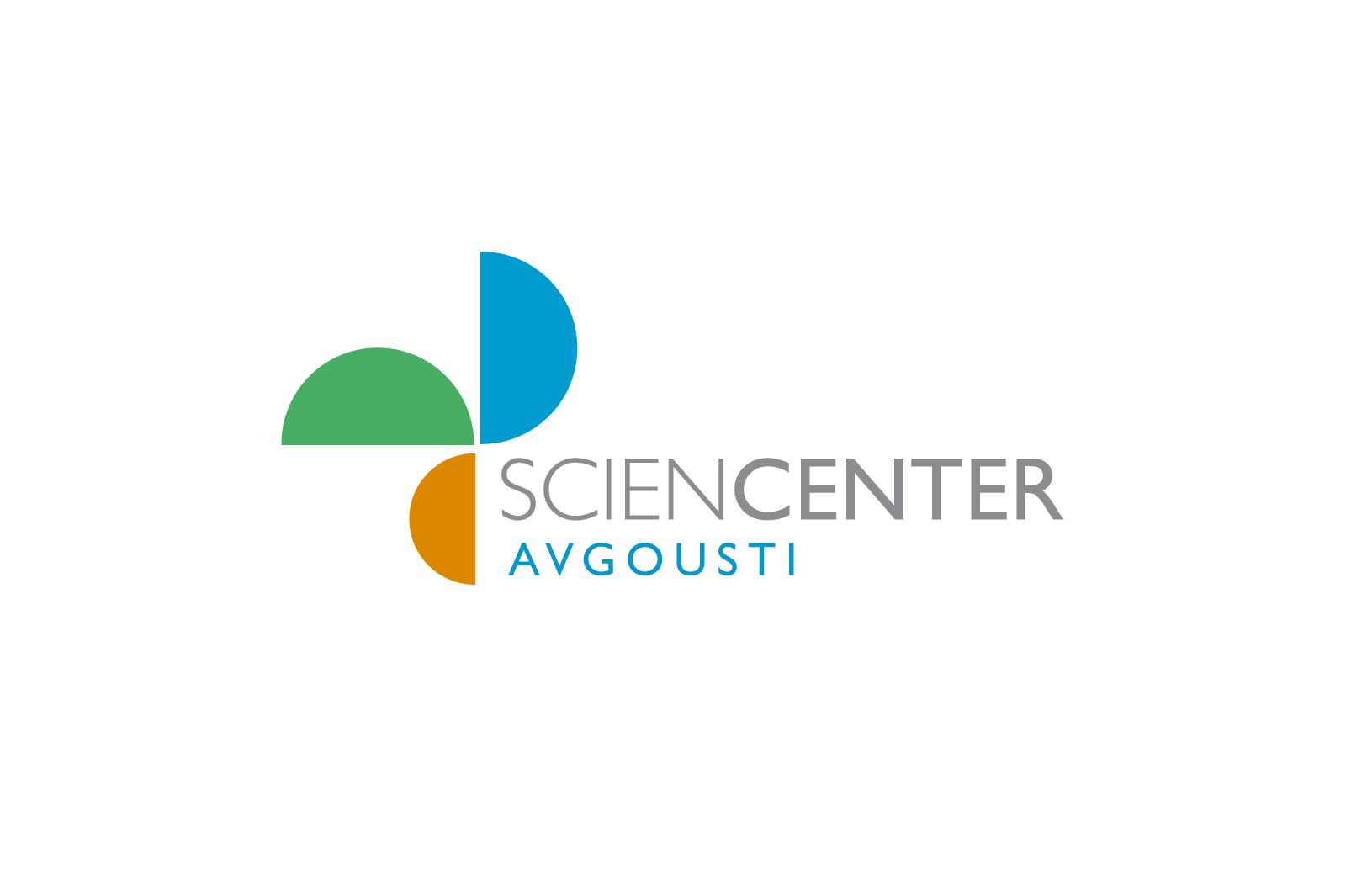sciencenter_logo.png