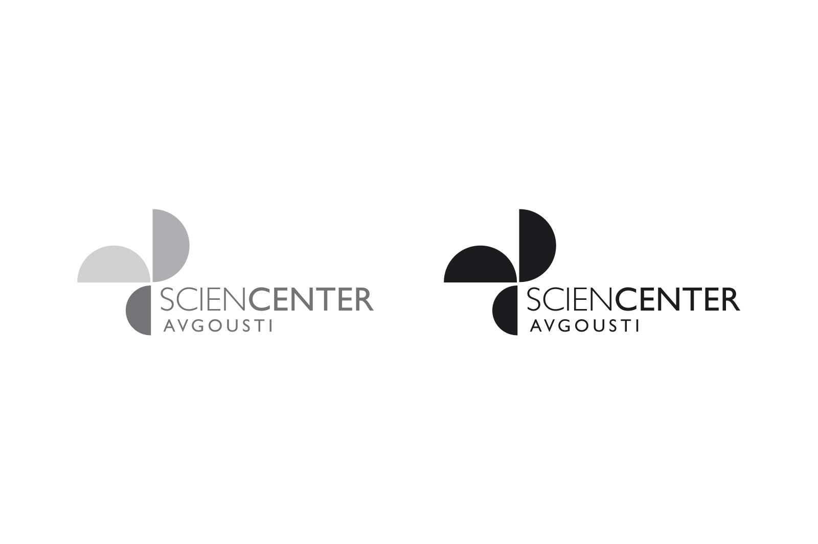 sciencenter_logo011.png