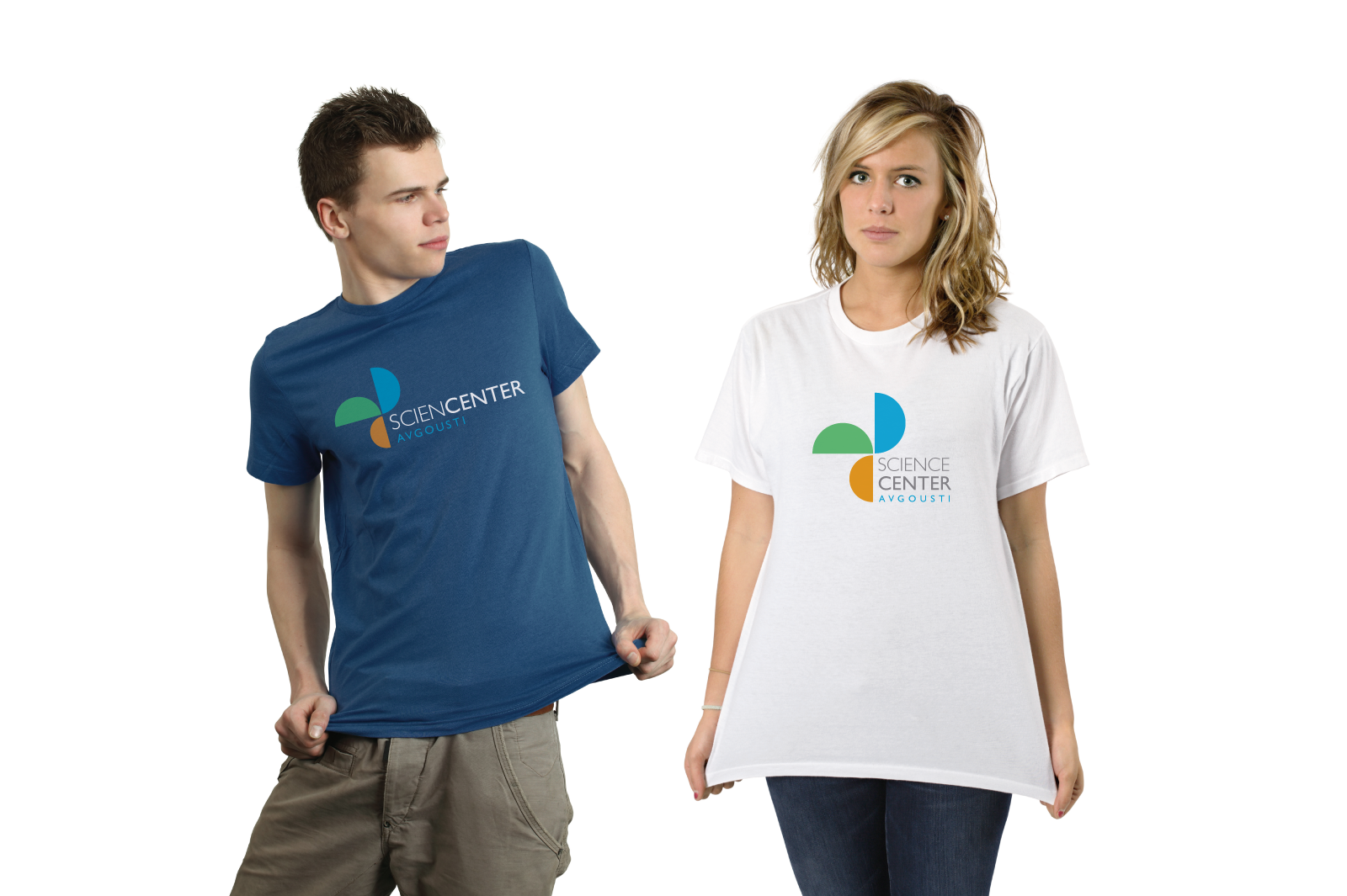 sciencenter_tshirts.png