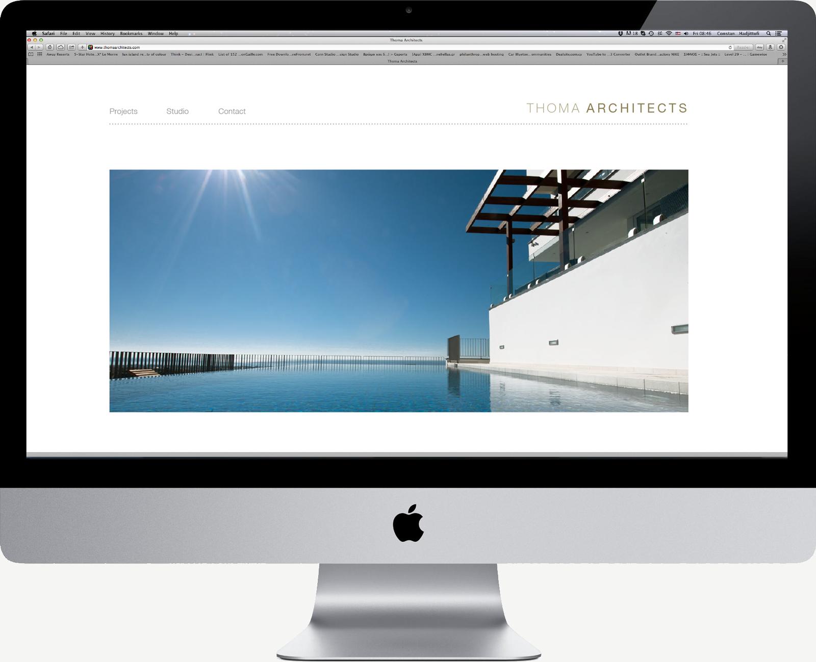 thoma_architect_011.png