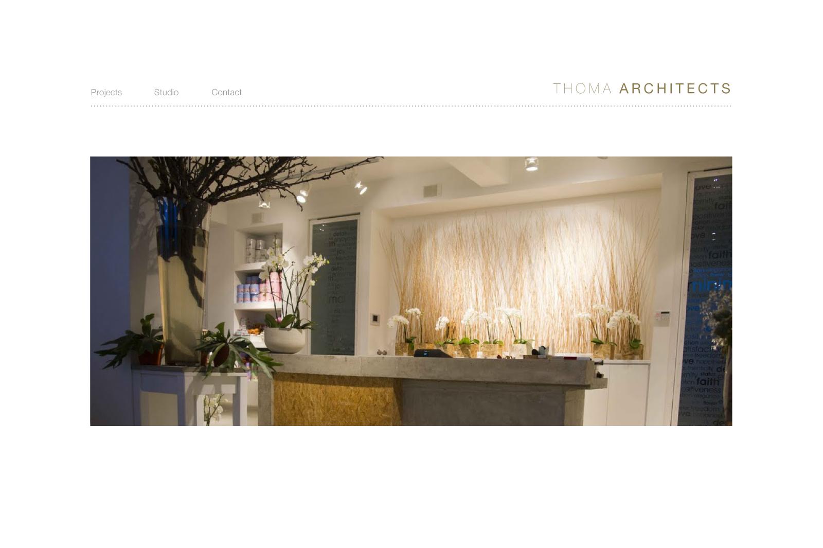 thoma_architect_02.jpg