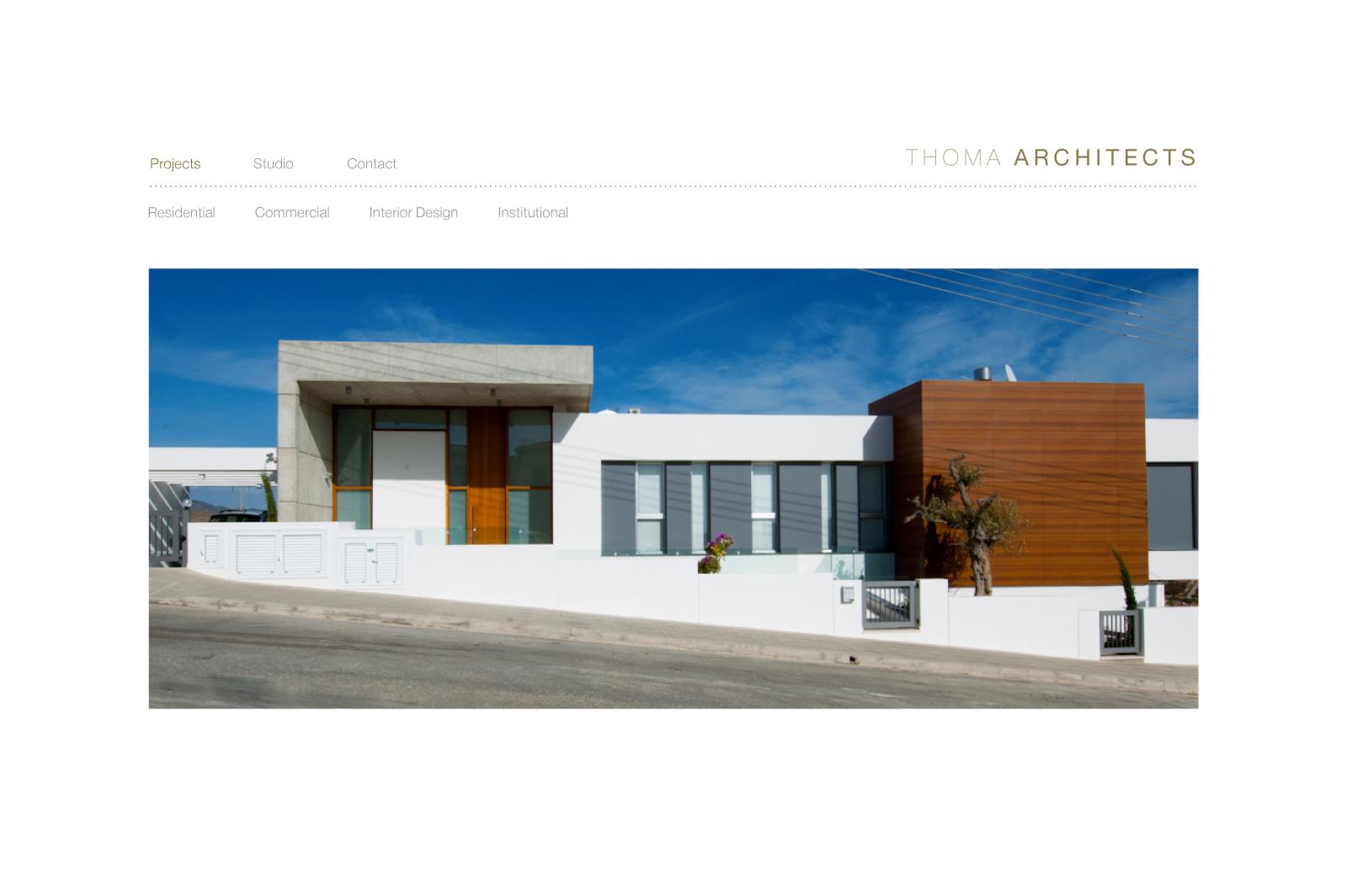 thoma_architect_03.jpg