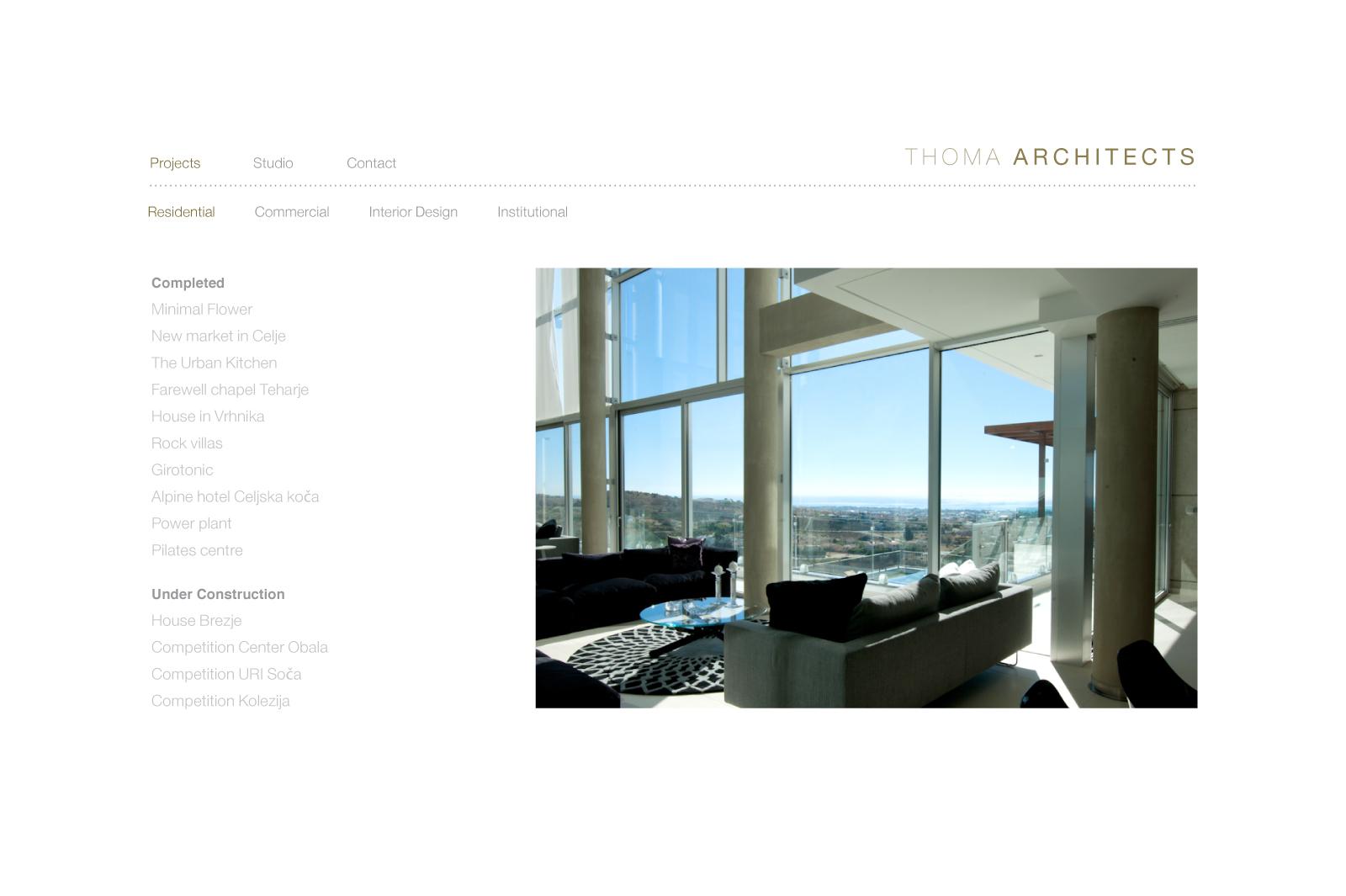thoma_architect_05.jpg