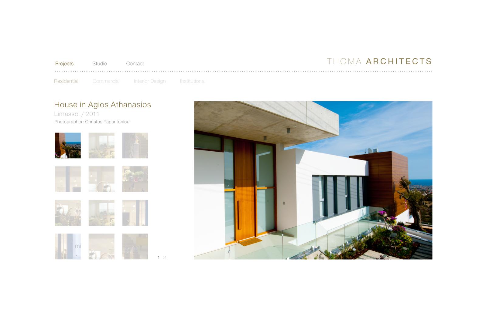 thoma_architect_051.jpg