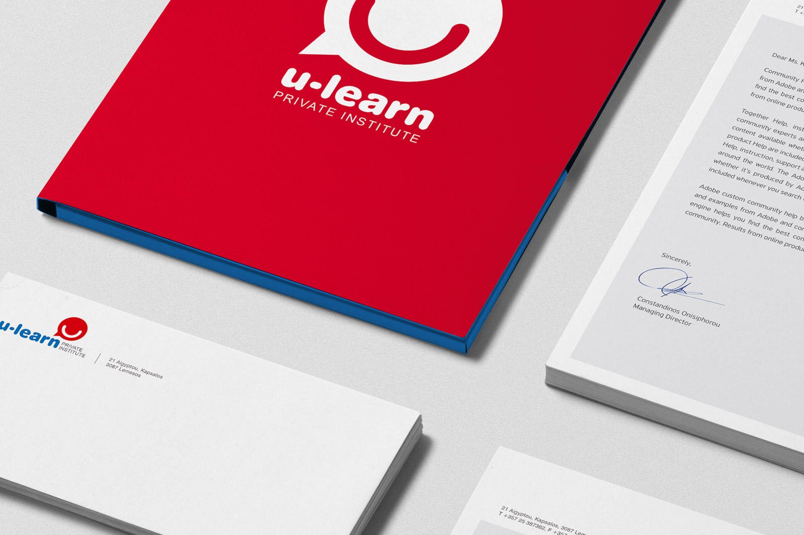 u-learn_05.jpg