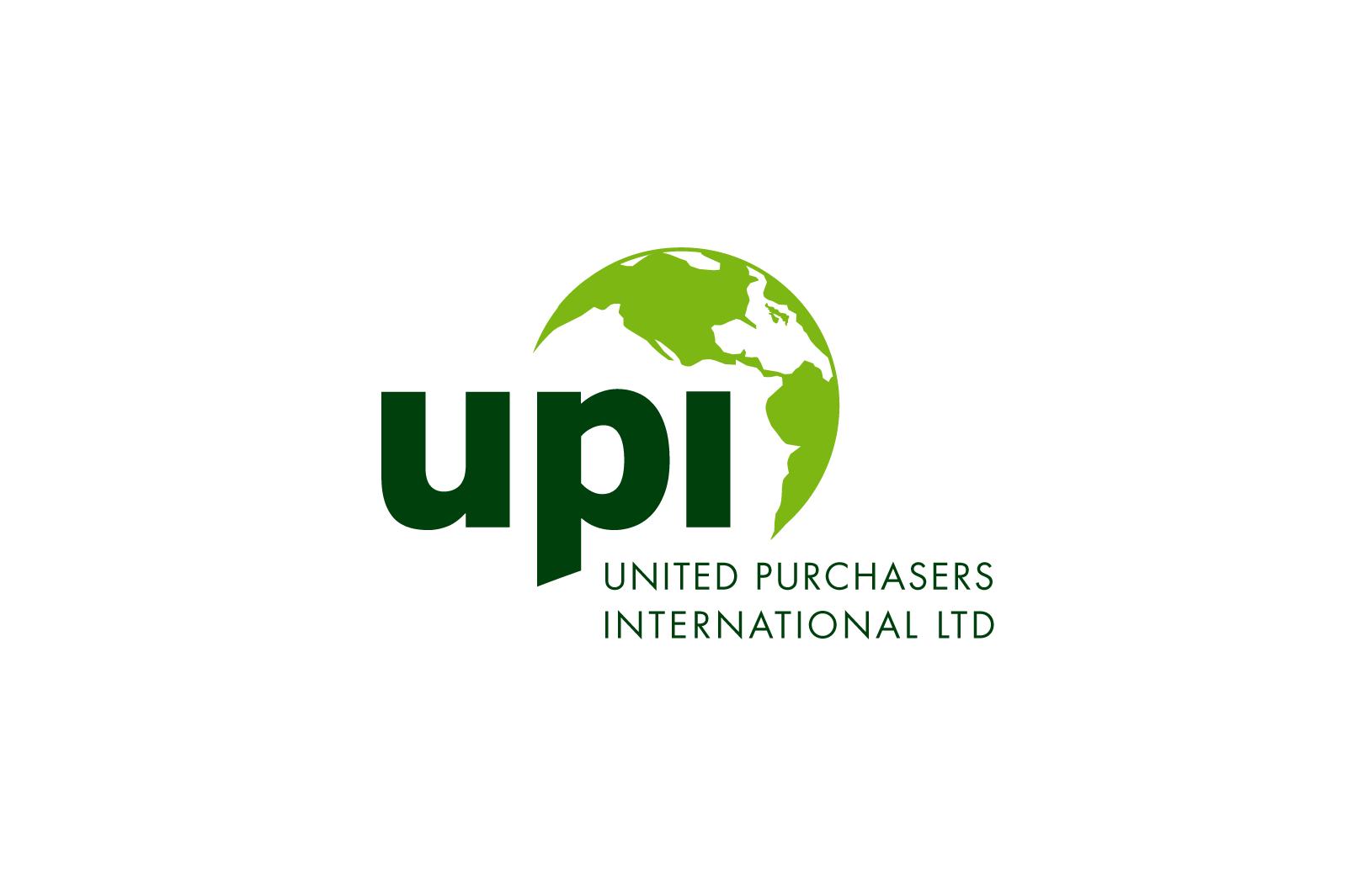 upi_01.png