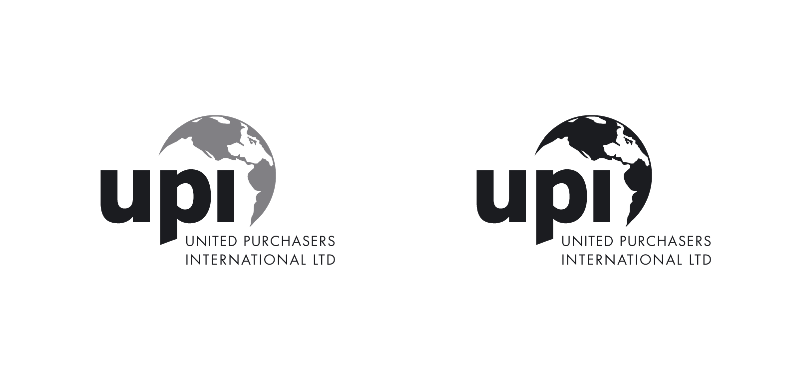 upi_03.png