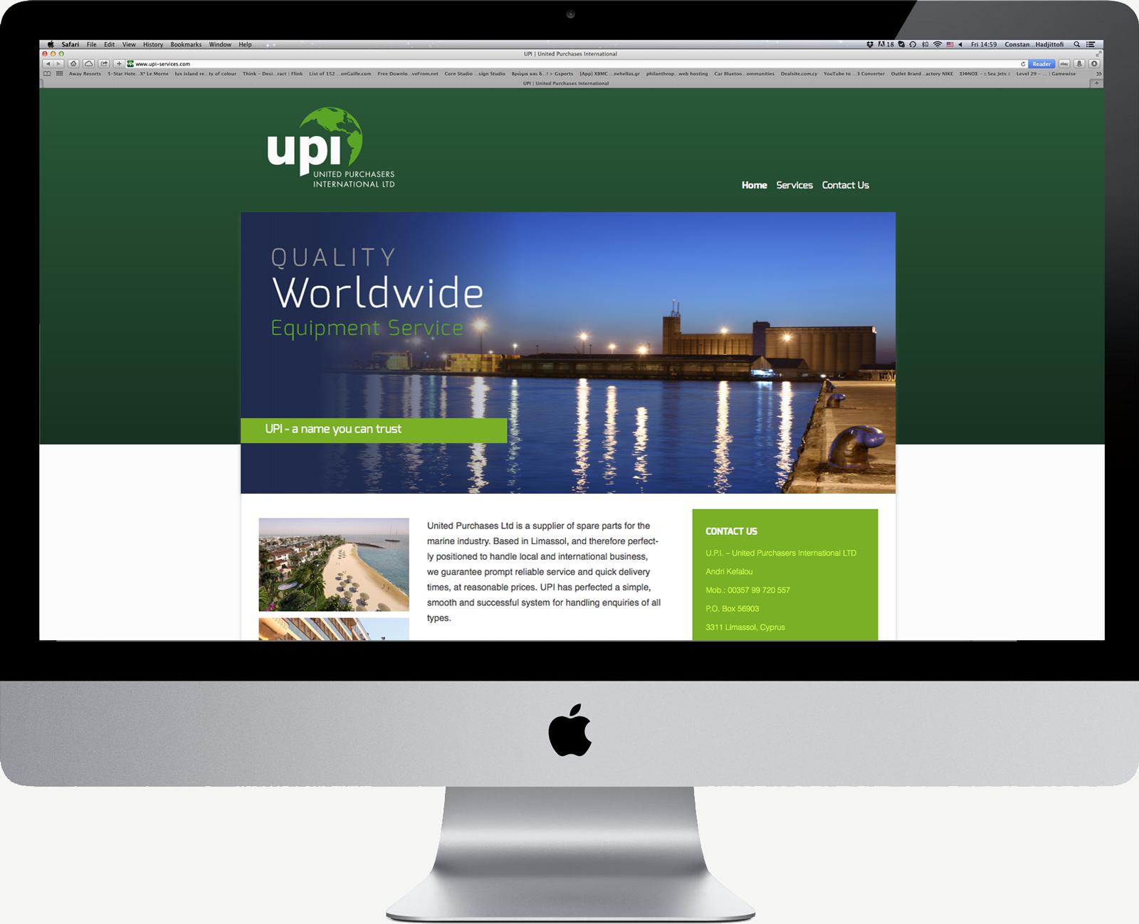 upi_cover1.png