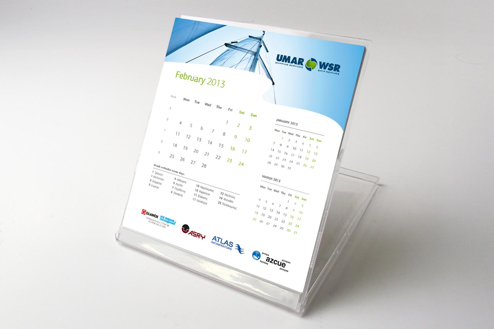 calendar2013_cover02.png