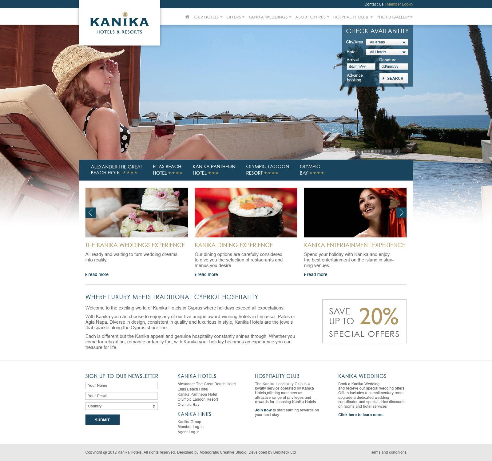website-new_03b-2.jpg