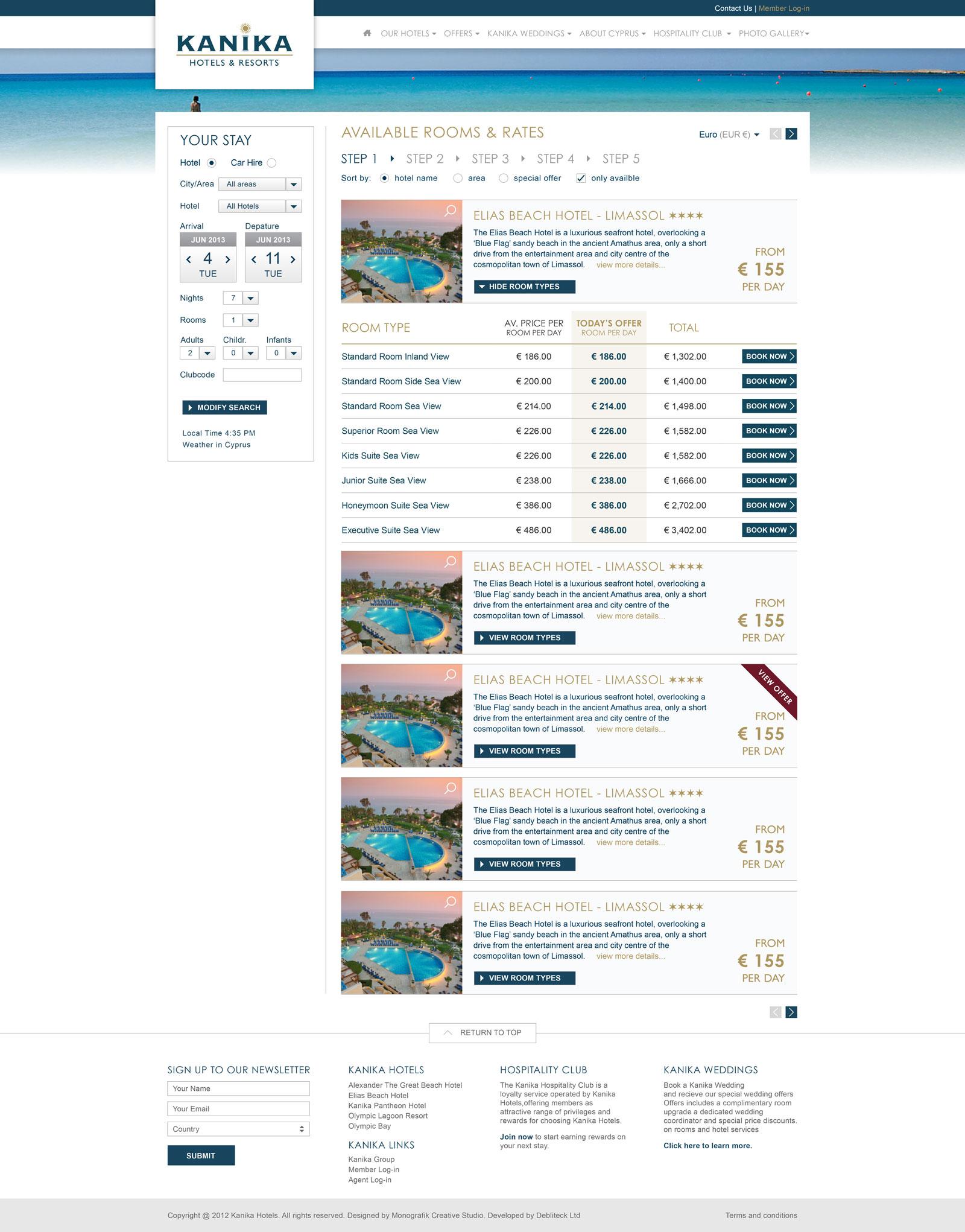website-new_03b-8.jpg