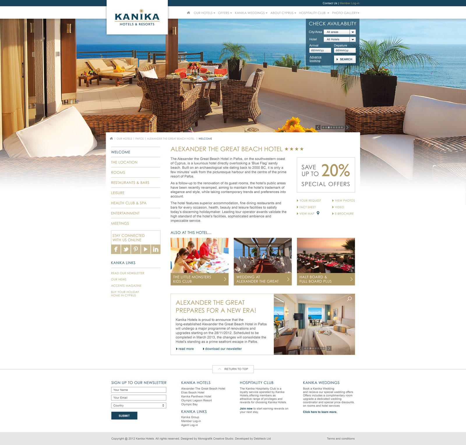 website-new_03b-9.jpg